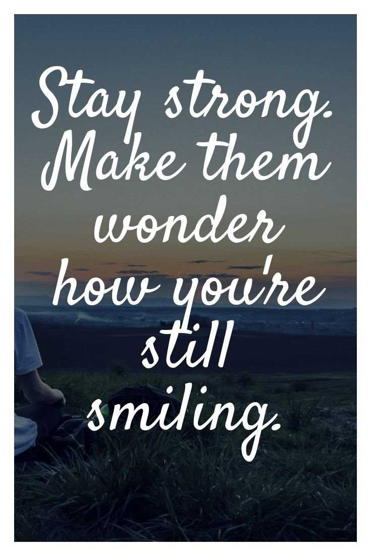 57 Quotes About Smiling To Boost Your Day Beautiful 34