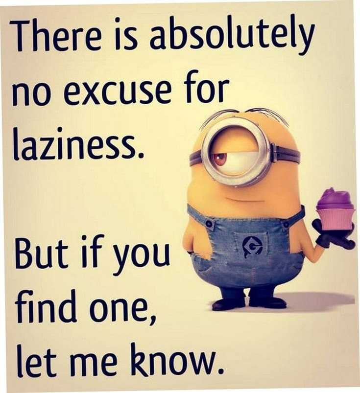 56 Minions Quotes to Reignite Your Love 11