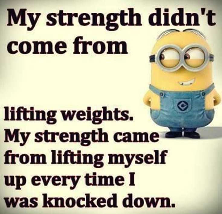 56 Minions Quotes to Reignite Your Love 19