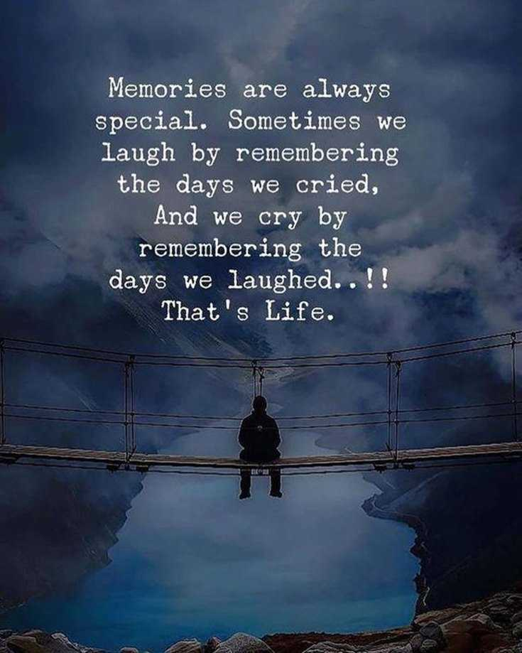 56 Short Inspirational Quotes About Life and Happiness 31