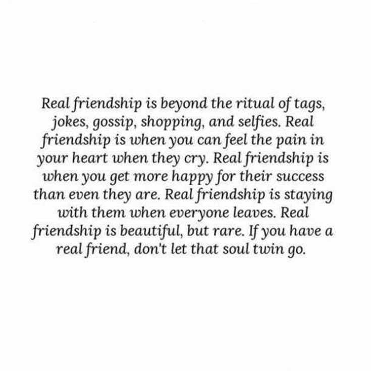 57 Best Friendship Quotes to Enriched Your Life 006