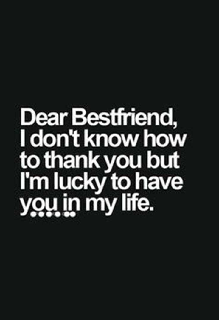 57 Best Friendship Quotes to Enriched Your Life 008