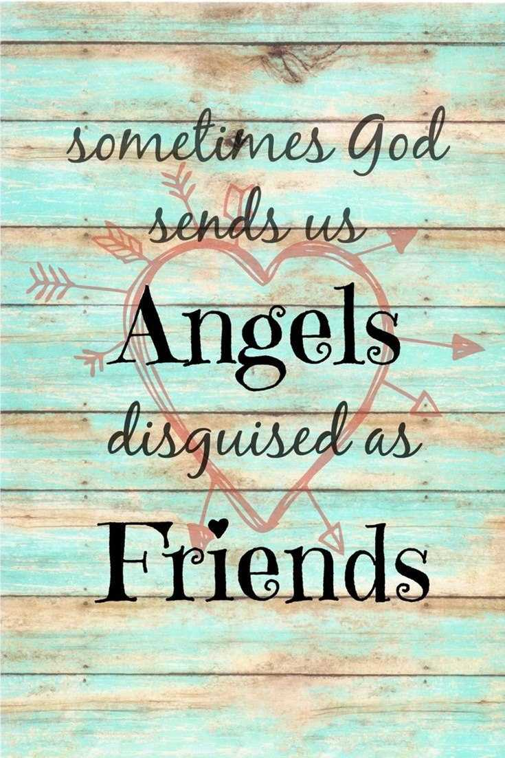 57 Best Friendship Quotes to Enriched Your Life 030