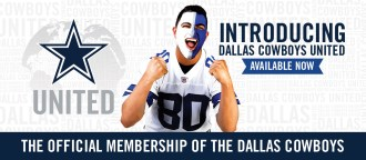 2014 Cowboys United Web Banner