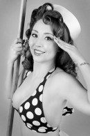 Studio Pin Up