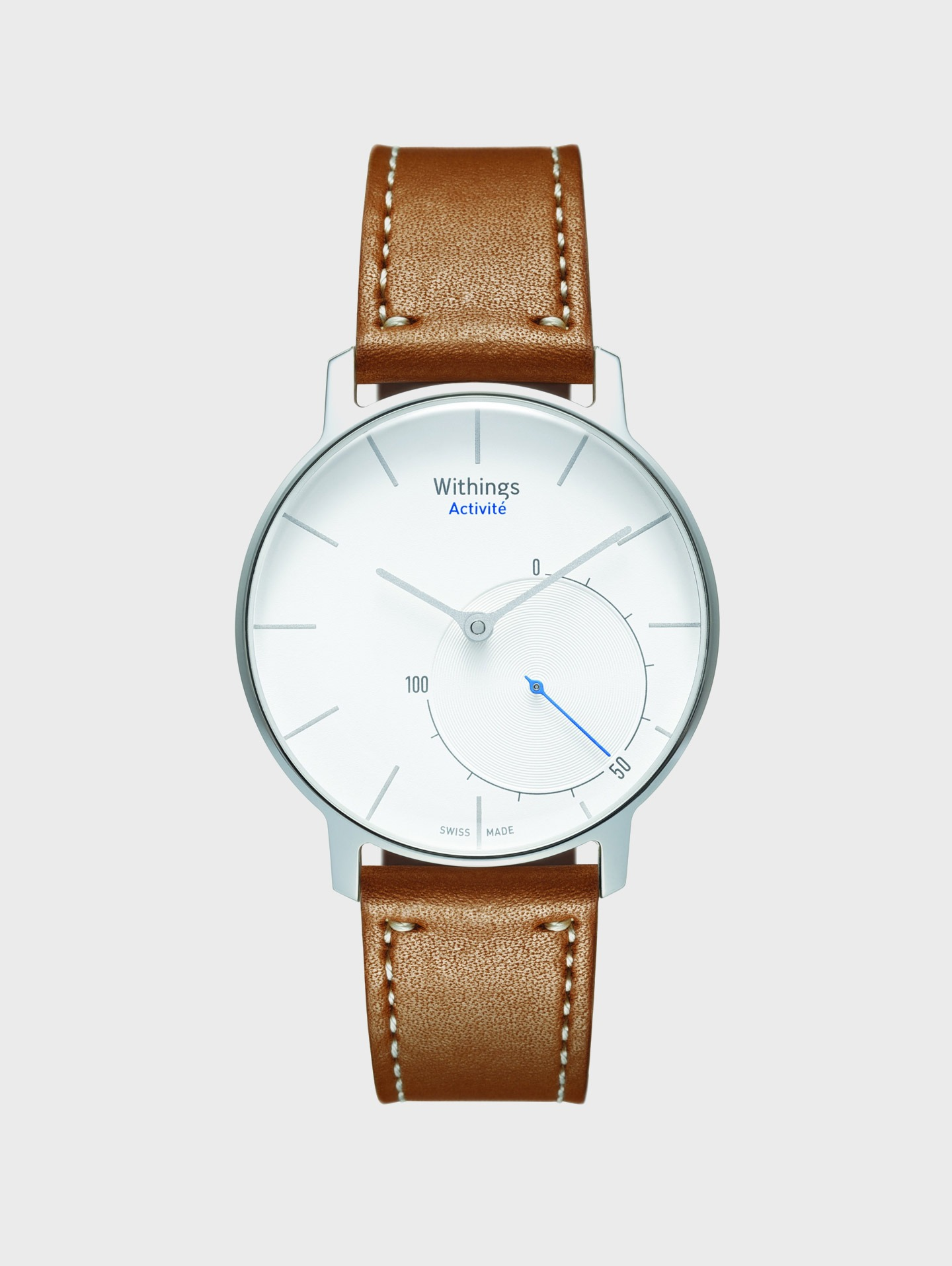 The Withings Activite