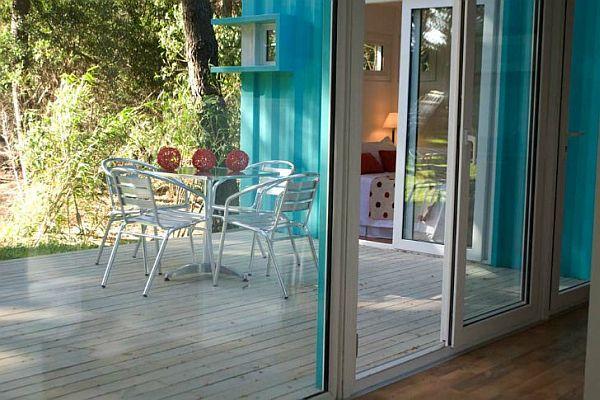 container home interior designs