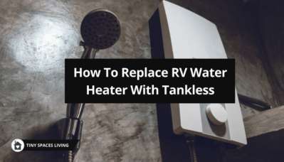 Girard Tankless Water Heater Troubleshooting – One More You Need to