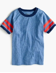 Striped-polo-shirt-217x300 Toddler Boys