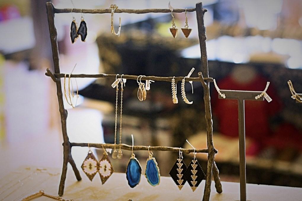 Necklace-close-up-Pattino-1024x639 Pattino Shoe Boutique Jewelry & Giveaway