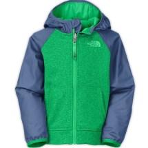 Patagonia-Jacket-Green-215x215 Boys Fall/Winter Jackets