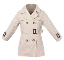 Ruffle-Moto-Jacket-215x209 Girls || Dress Coats || Moto Jackets