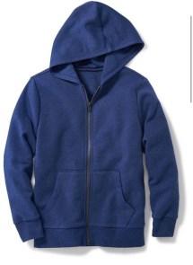 Little-Citizen-2-1-215x199 Boy Clothes || Spring Trends