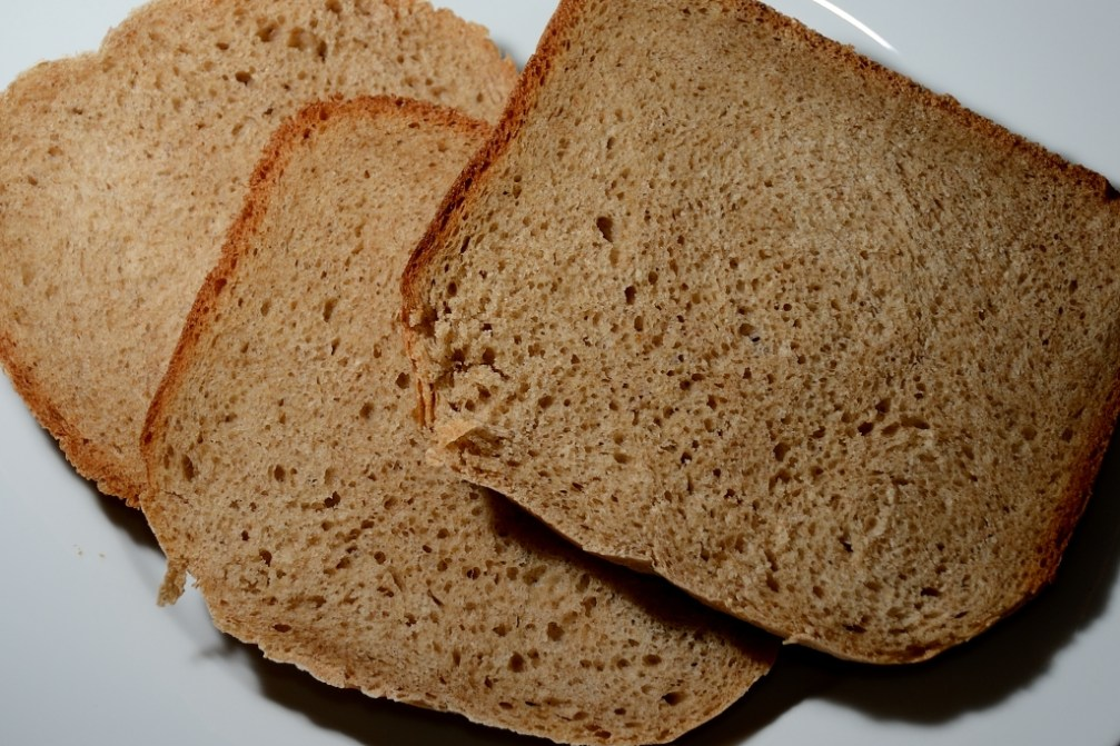 Image result for wheat bread for baby images