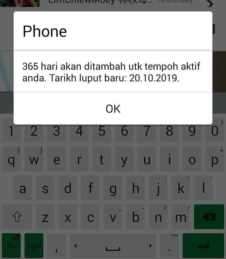 screenshot_2015-10-18-13-35-23.jpg