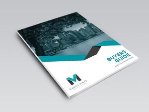 Marco Vincenzi Buyers Guide