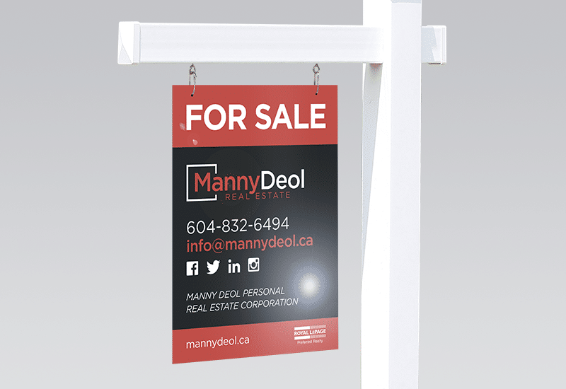 Manny Deol For Sale