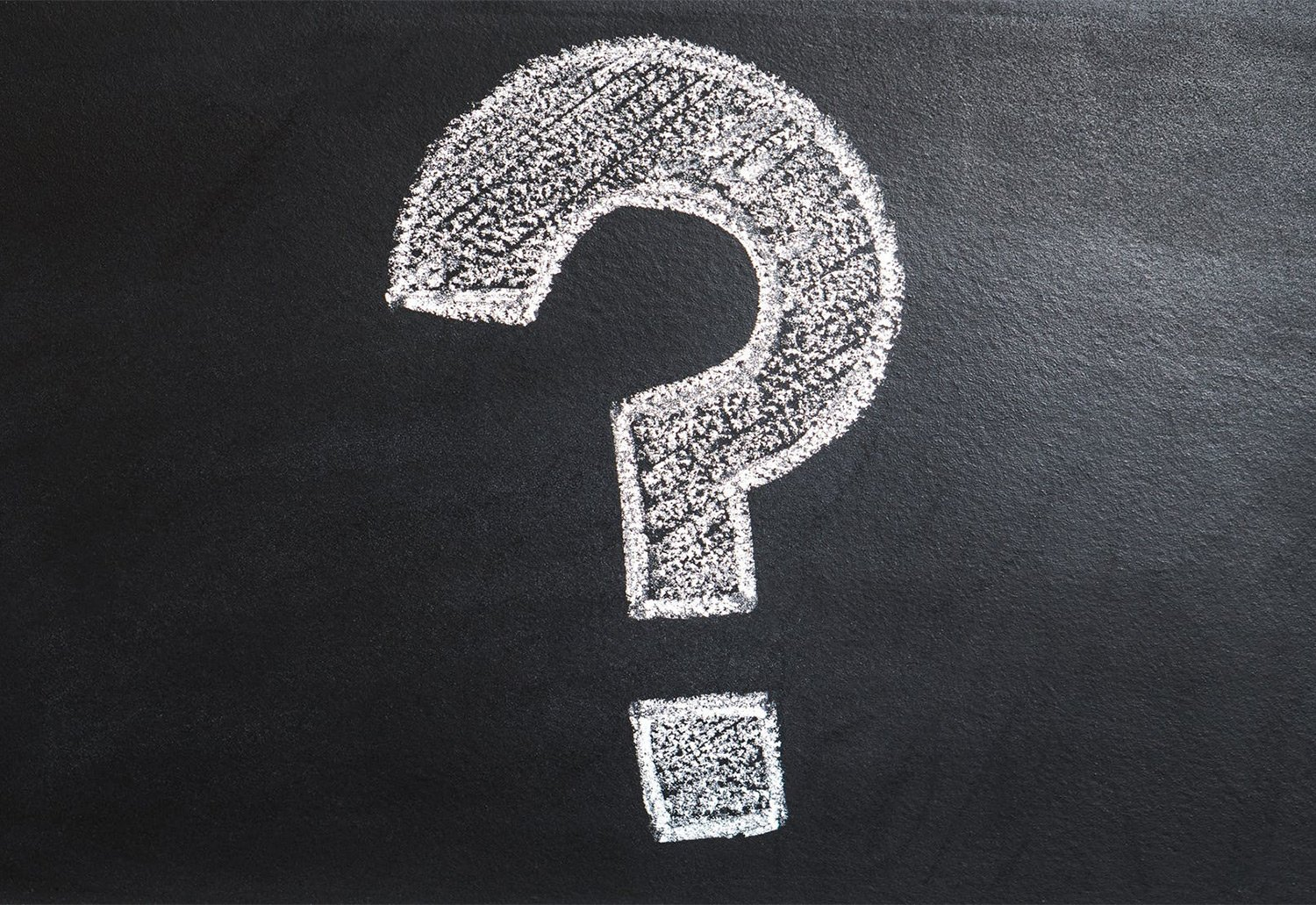 10 Marketing Questions To Ask Yourself Before The End Of 2019