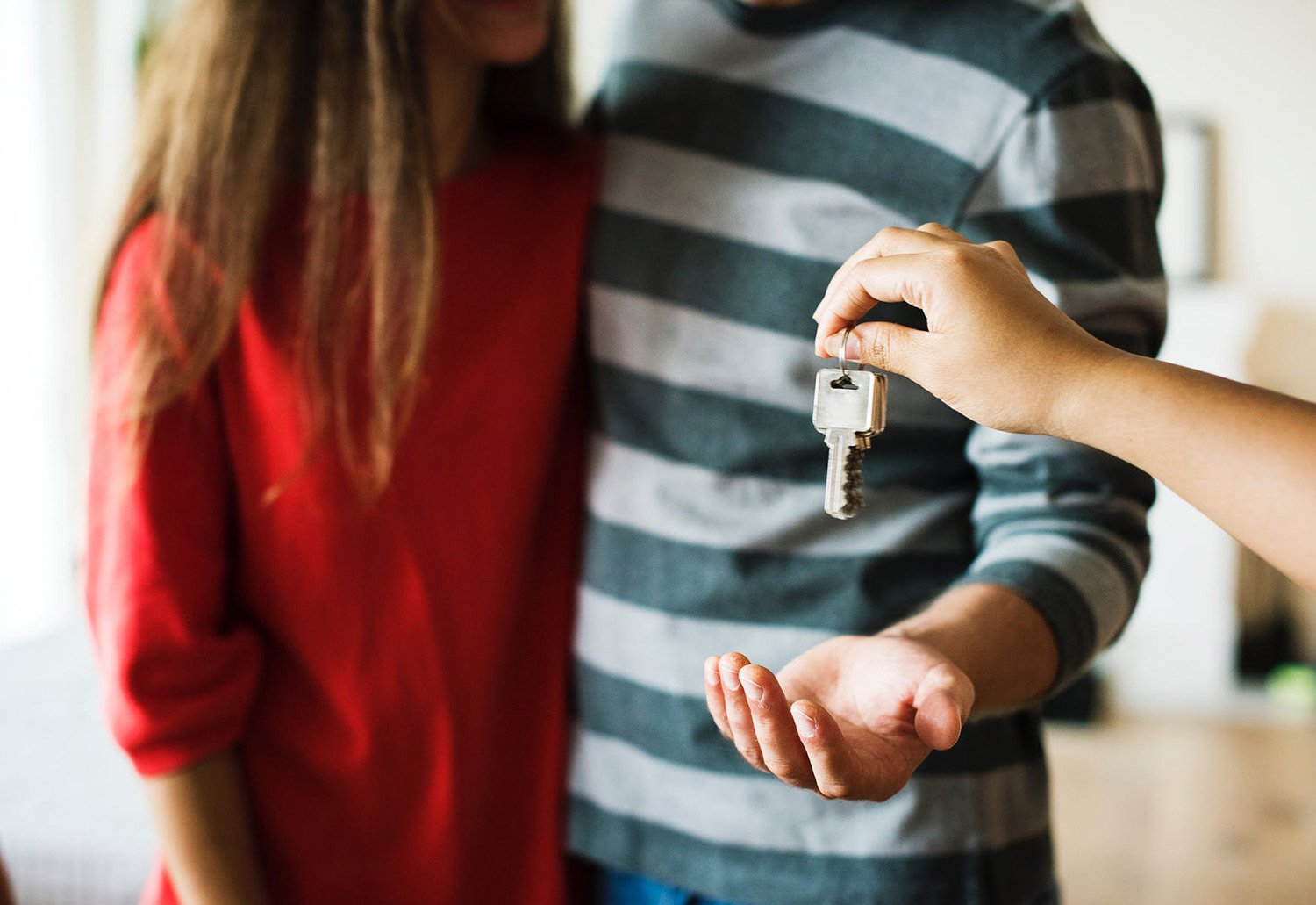 How to maximize Sale Price by making your Home Desirable for Buyers