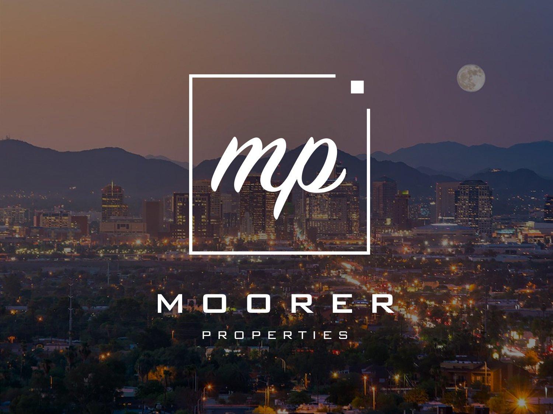Moorer Properties