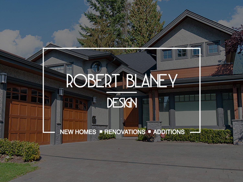 Robert Blaney