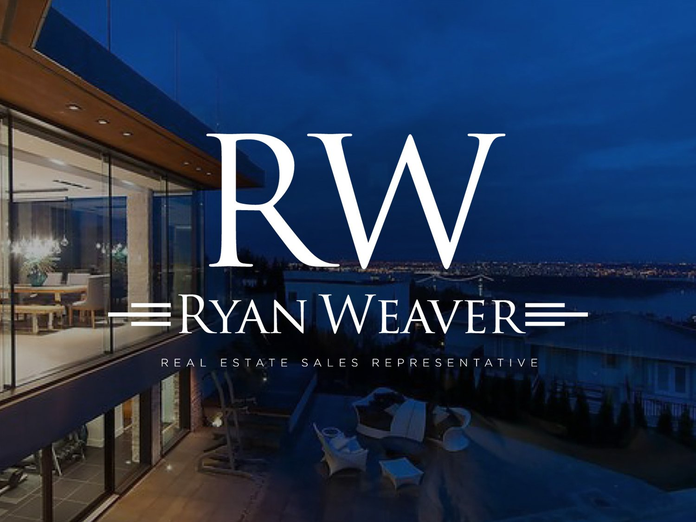 Ryan Weaver
