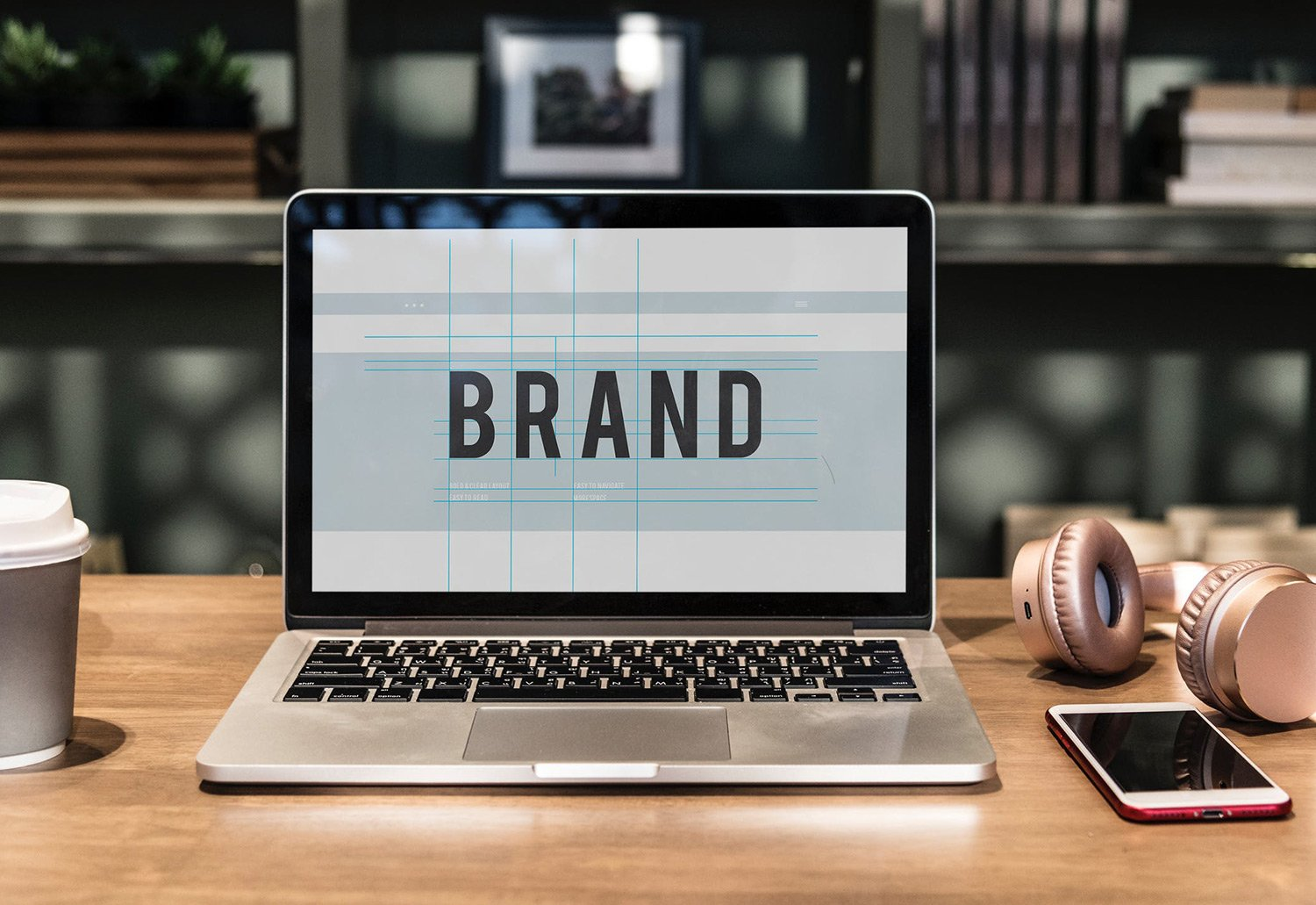 Why Logos and Slogans are so important in Branding of Realtors?