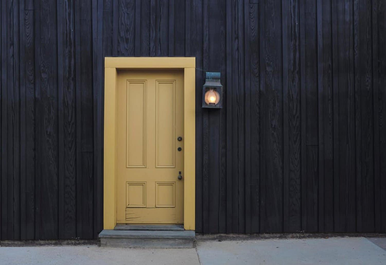 Door Hanger advertising concepts that actually work