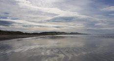 Te Araroa Trail Day 114 - Colac Bay