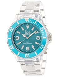 88ad13723 Where You Can Purchase Best Deal Mens Watches ICE-WATCH ICE-PURE  PU.TE.B.P.12 , Buy Now and Save More!?