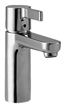 hansgrohe 31060001 metris s single hole faucet chrome touch on bathroom sink faucets inexpensive efklyjws 48