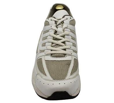 masaltos chaussures rehaussantes pour homme jusqu a 7 cm plus grand moda le siena sfbdjgjkfnh