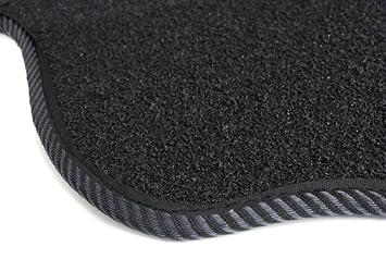 l ensemble de tapis de sol pour golf iv tapis voiture d013 cml prices vlaskfo