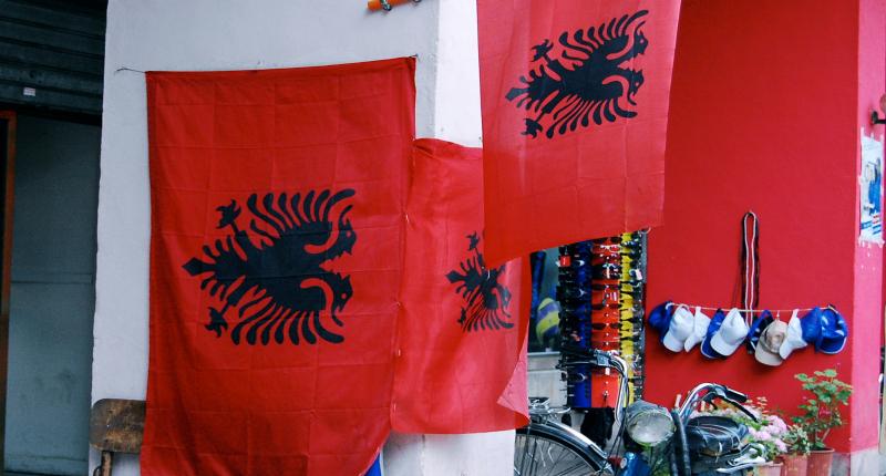 albania_featured