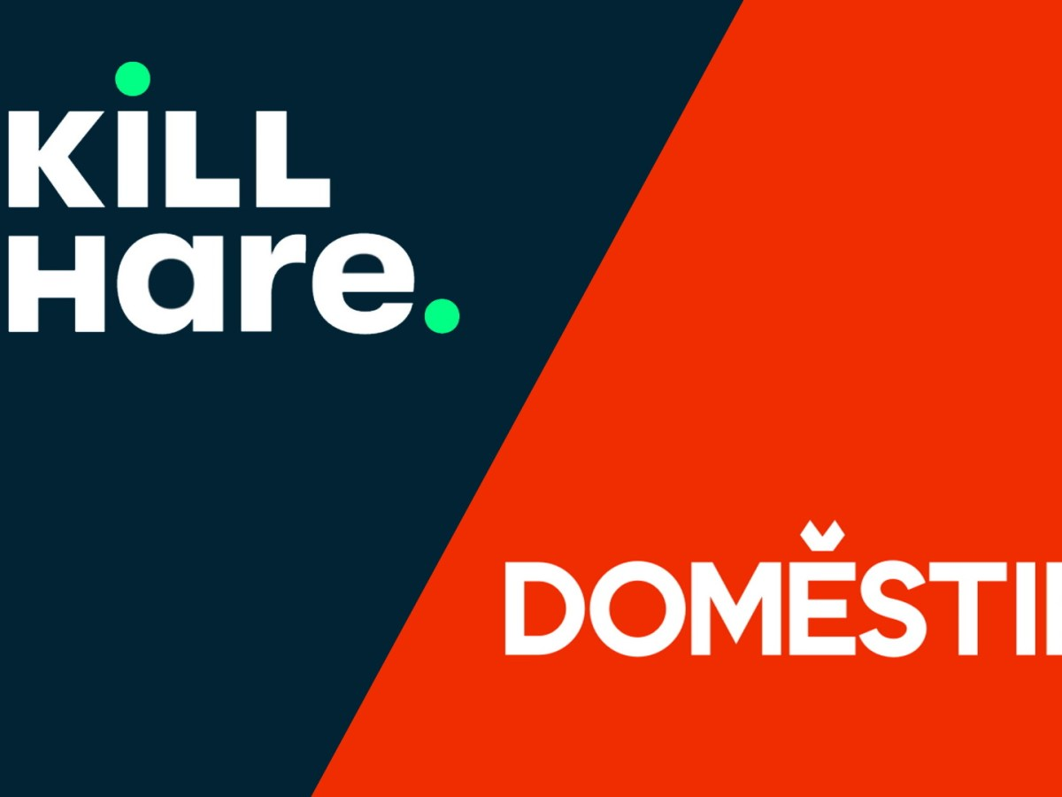 Skillshare vs Domestika featured image