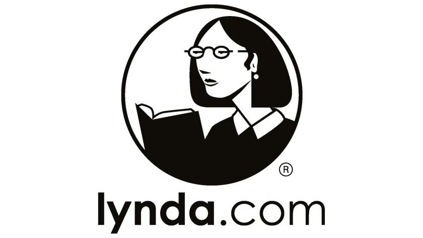 Skillshare vs Lynda