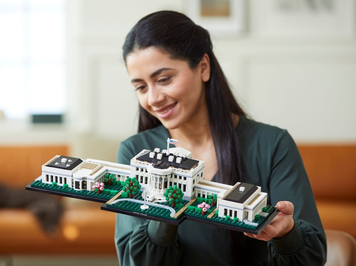 Best Lego Architecture Sets All Current Sets Ranked And Where To Buy 2021 Tiny Workshops