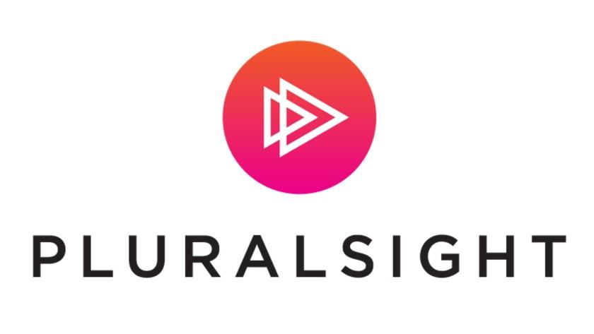 PluralSight Skills Logo