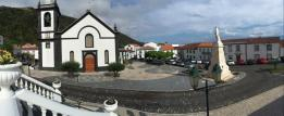 Velhas - Sao Jorge
