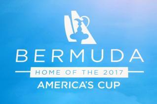 AC Cup in BDA