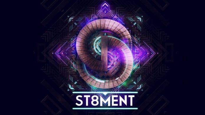 St8ment