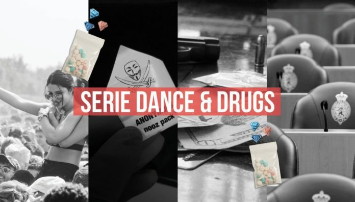 Dance en Drugs