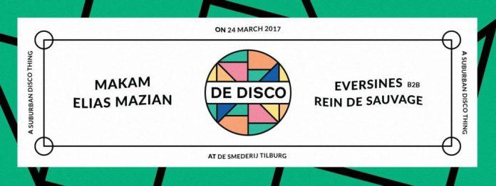 De Disco