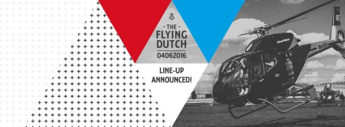 FlyingDutch