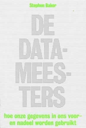 cover_dedatameesters_290
