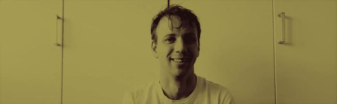 Nieuwe trance releases: De top-3 van Erwin Herkelman – januari