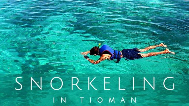 snorkeling_in_tioman