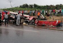 19-people-feared-dead-in-Mungwi-road-accident-scaled.jpg?resize=220%2C150&ssl=1
