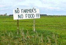 Farmers-show-anger-with-EU-wide-protests_wrbm_large-scaled.jpg?resize=220%2C150&ssl=1