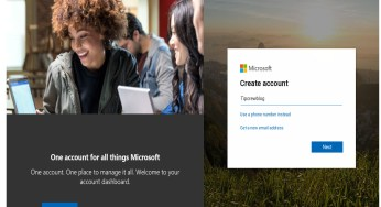 Sign into Microsoft Outlook Archives - tipcrewblog